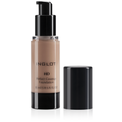 HD Perfect Coverup Foundation 72 Icon
