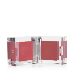 Lip Gloss & Lip Paint LIP DUO 21 Icon